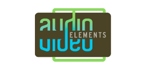 Audio Video Elements | Link to home page